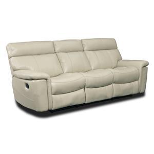 Hooker Furniture SS620 Motion Sofa