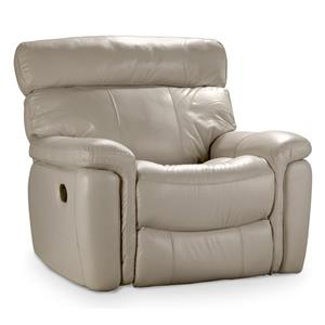 Hooker Furniture SS620 Power Motion Recliner