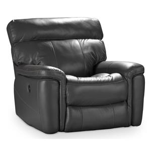 Hamilton Home SS620 Power Motion Recliner