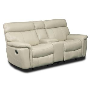 Hooker Furniture SS620 Three Piece Motion Sofa