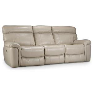 Hooker Furniture SS620 Power Motion Sofa