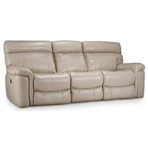 Hooker Furniture SS620 Power Motion Sofa