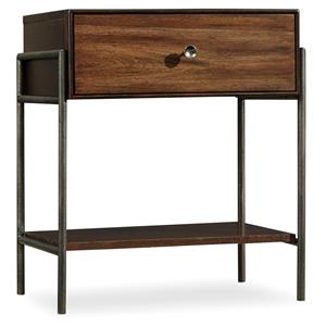 Hooker Furniture Studio 7H Encase Nightstand