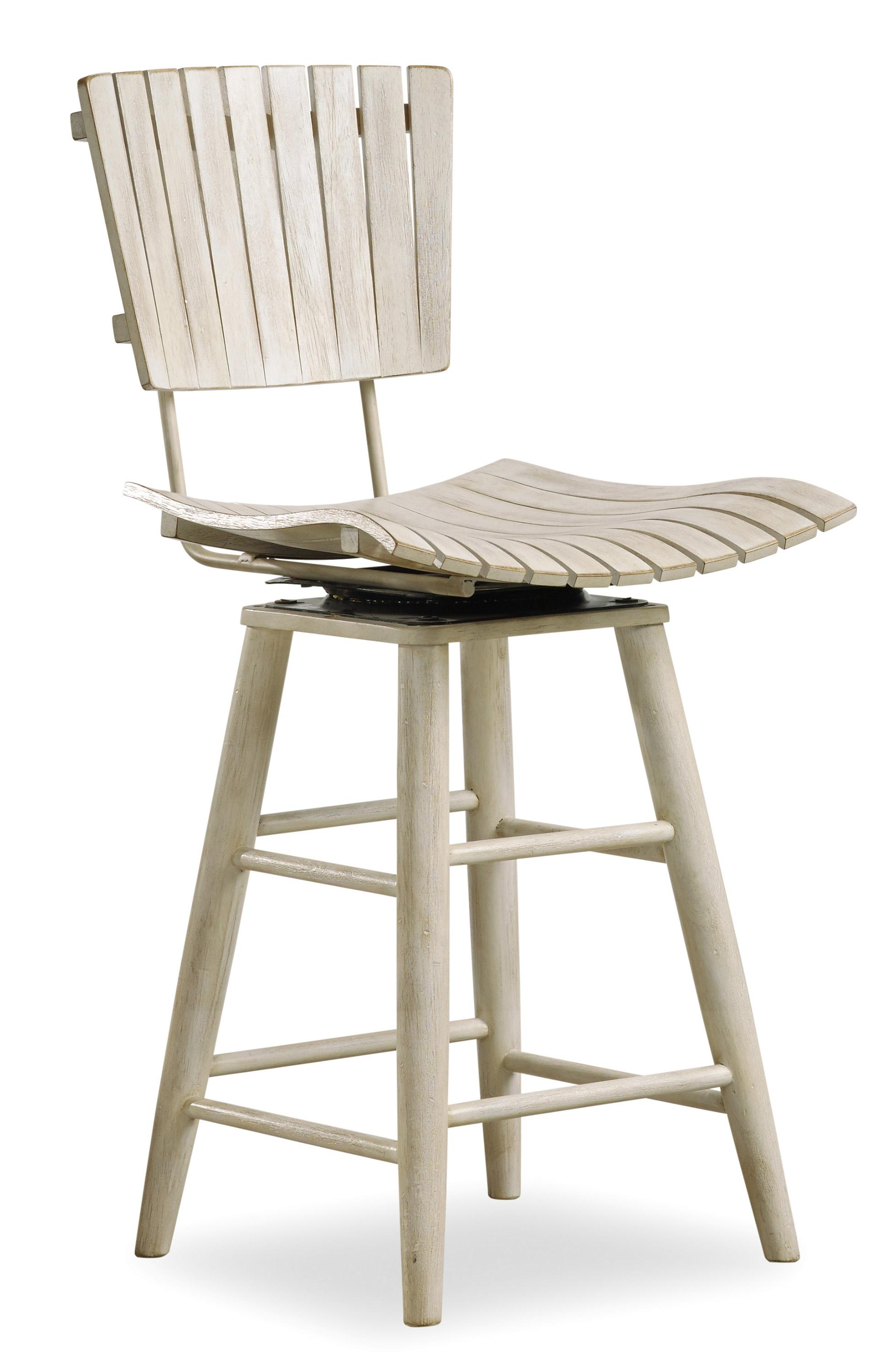 Hooker Furniture Sunset Point Casual Cottage Coastal 3  : products2Fhookerfurniture2Fcolor2Fsunset20point5325 752032B2x5325 75450 b2 from www.reedsfurniture.com size 1952 x 2999 jpeg 294kB