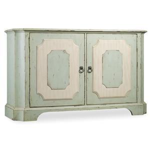 Hooker Furniture Sunset Point Credenza