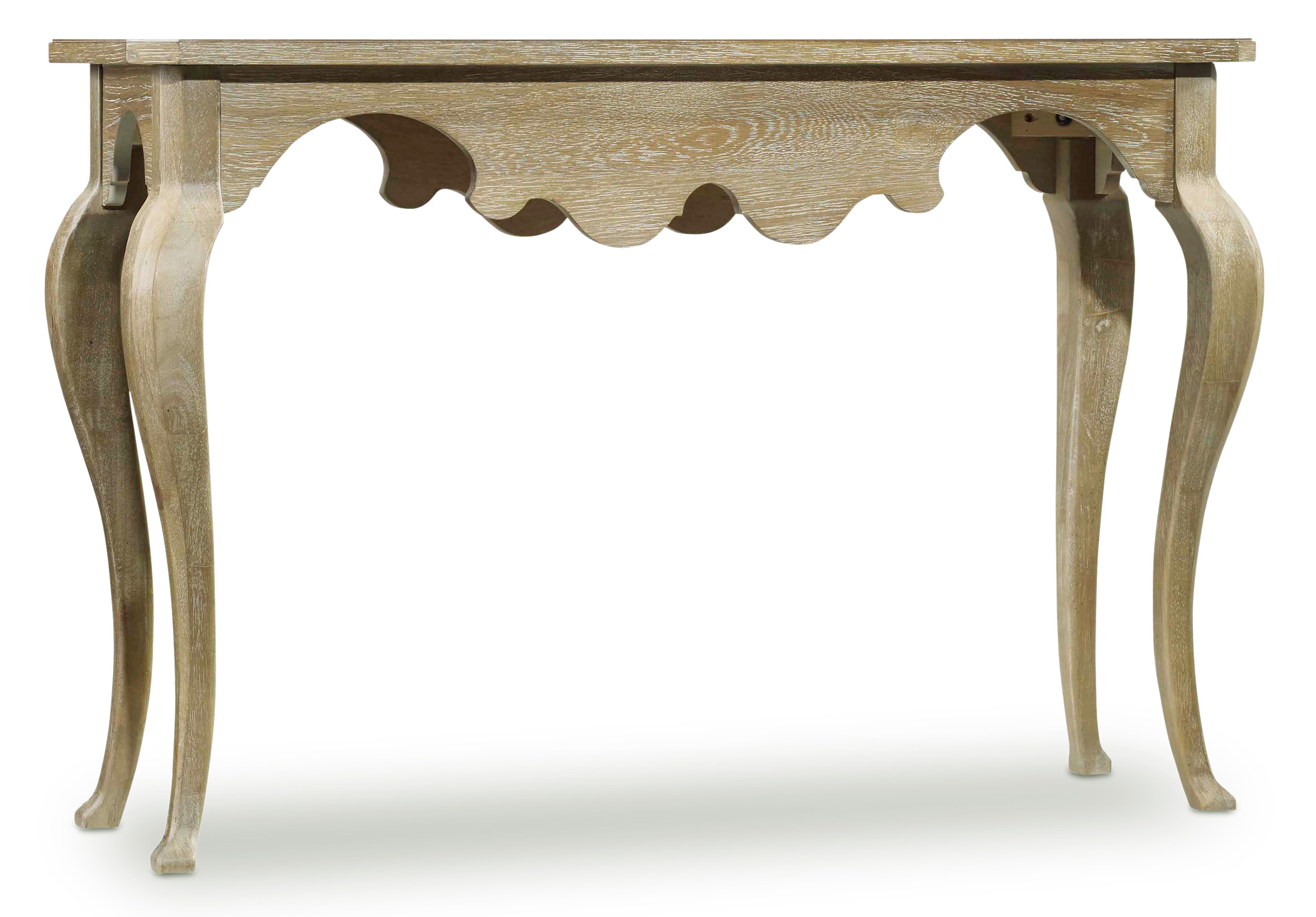 Hooker Furniture Sunset Point Tall Console - Item Number: 5327-85003