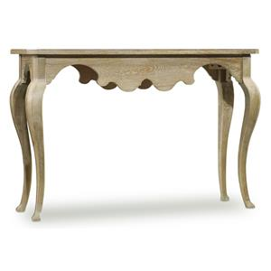 Hooker Furniture Sunset Point Tall Console