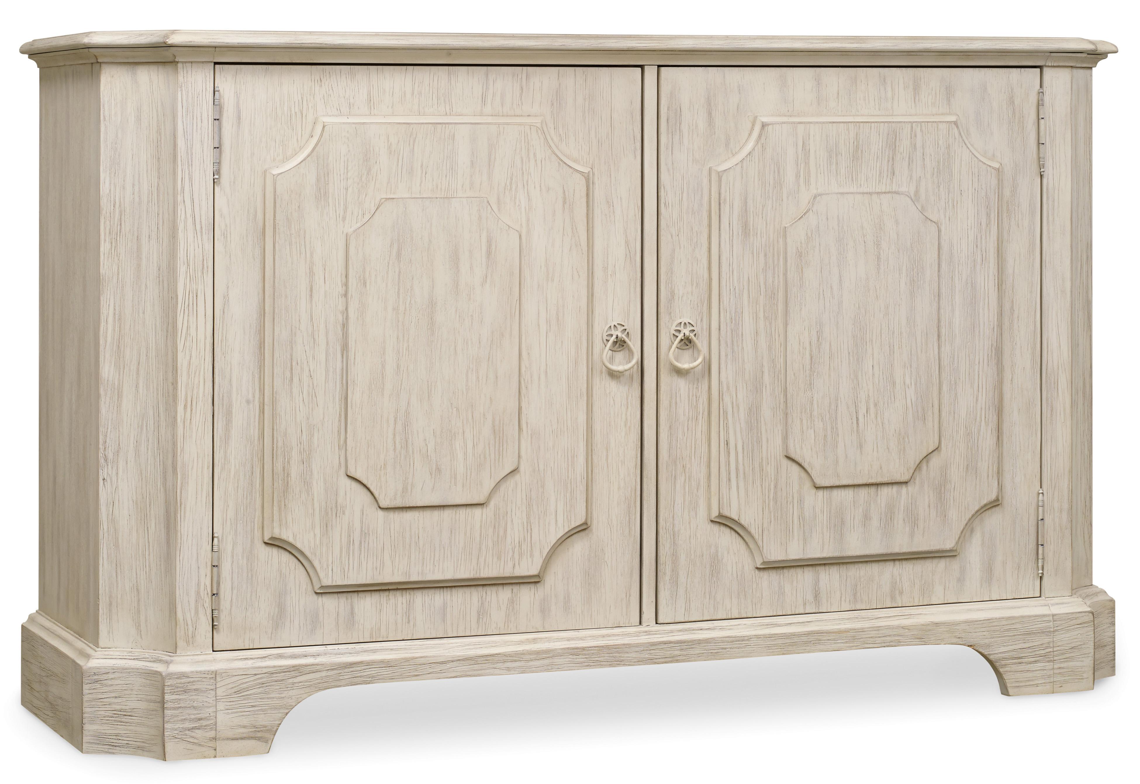 Hooker Furniture Sunset Point Credenza - Item Number: 5325-75903