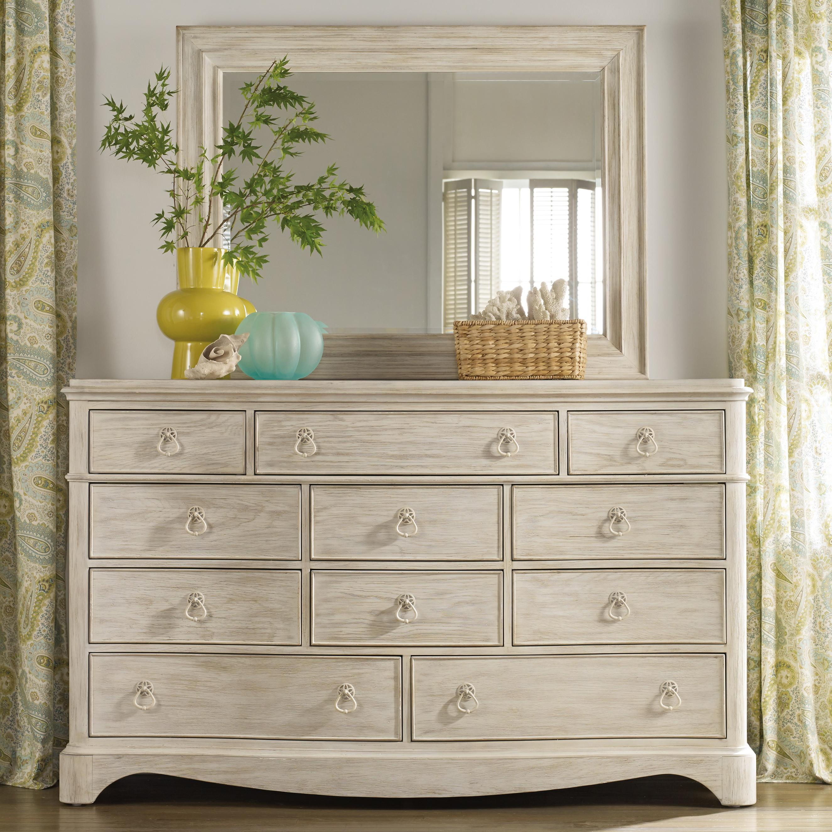collections dresser dressers designs bedroom ldt wardrobes charleston dutchmans drawer