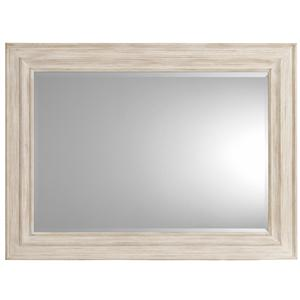 Hooker Furniture Sunset Point Dresser Mirror