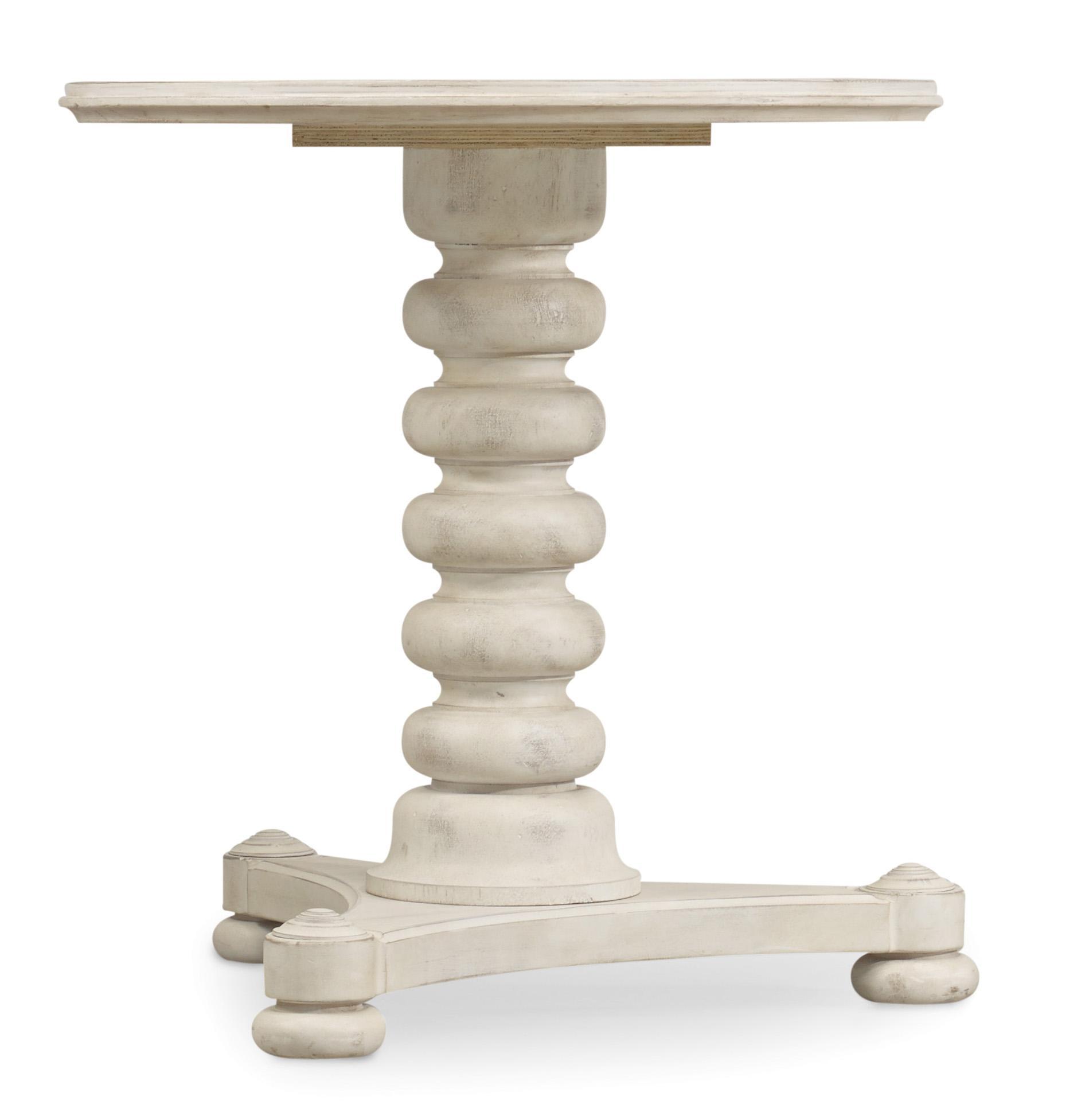 Hooker Furniture Sunset Point Bedside Table - Item Number: 5325-90015