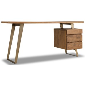 Hooker Furniture Transcend Writing Desk