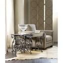 Hooker Furniture True Vintage Nest of Tables