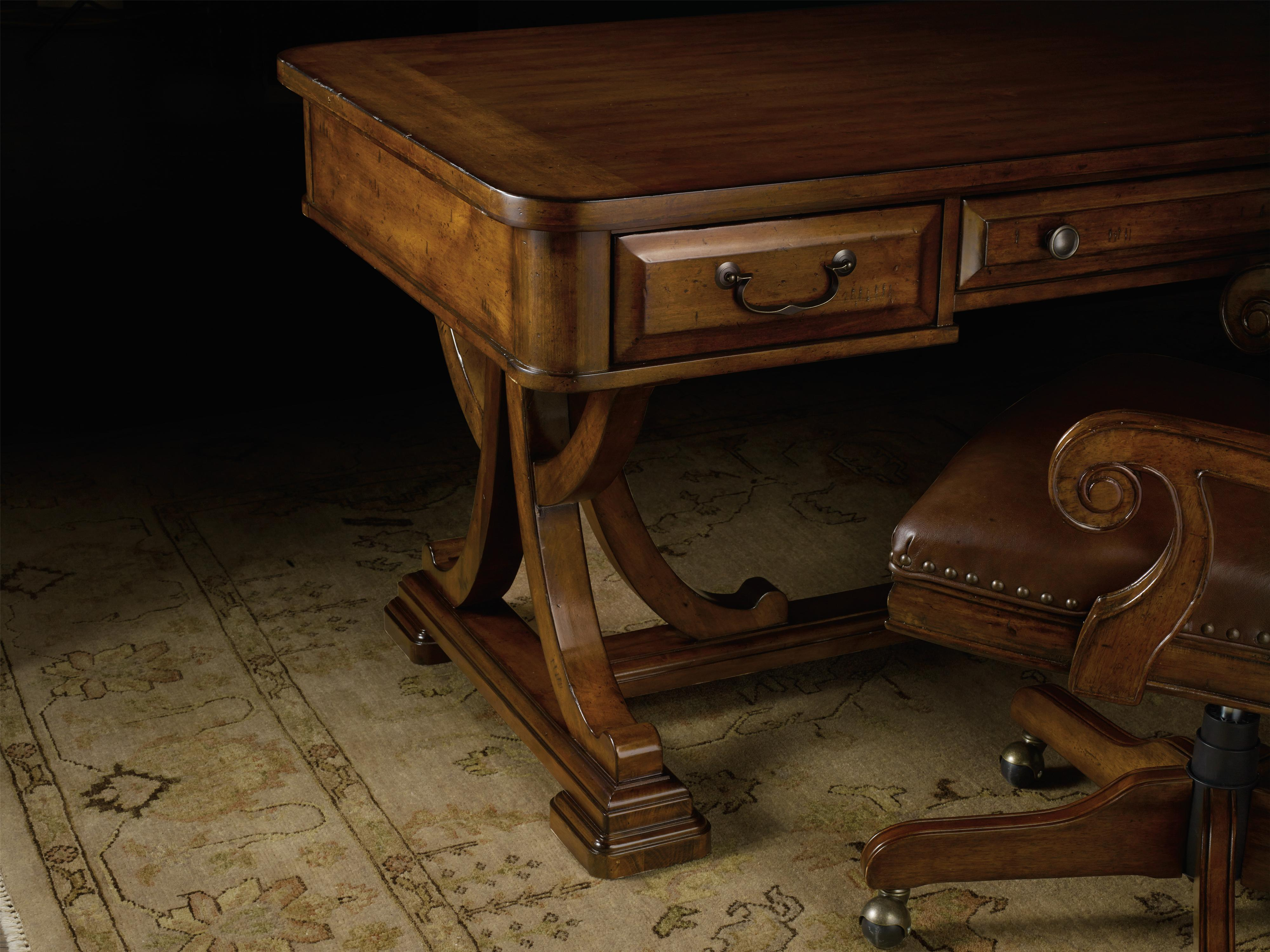 traditional writing desk Save on traditional desks at bellacor shop furniture with confidence & price match guarantee hundreds of home office furniture brands ship free sale ends soon.