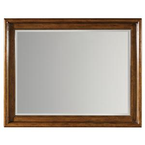 Hooker Furniture Tynecastle Mirror
