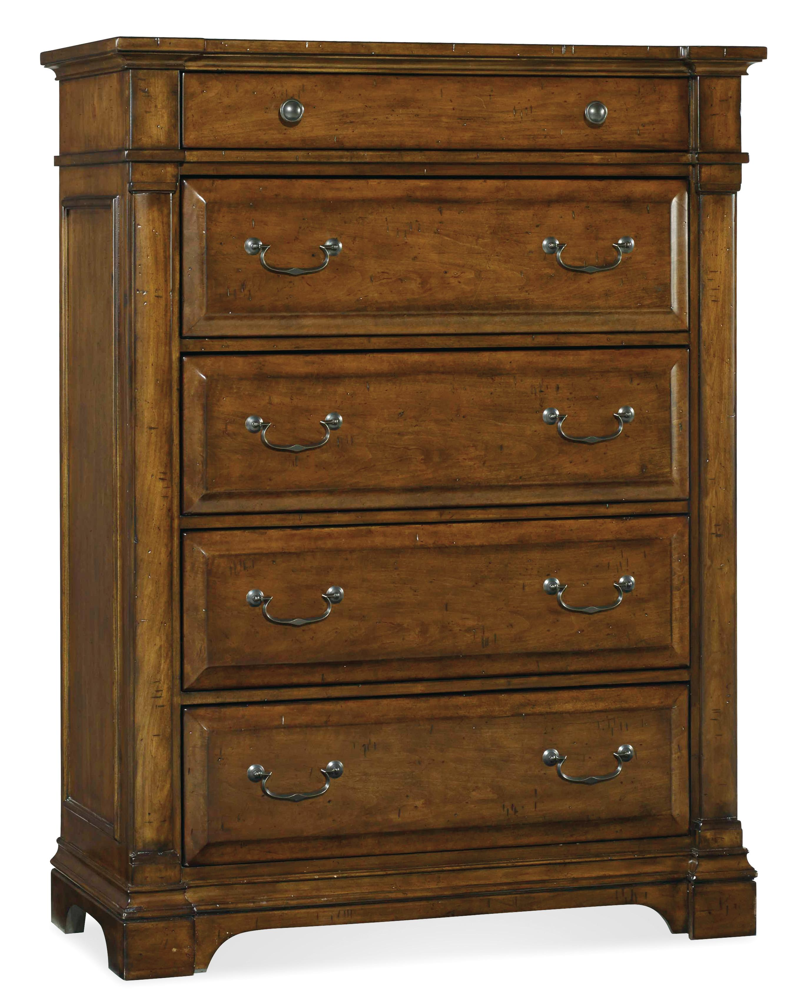 inlaid bombe master louis chest top commode case drawers french large xv commodes f furniture at storage of chests cupboard pieces marble id