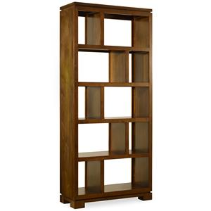 Hooker Furniture Viewpoint   Room Divider