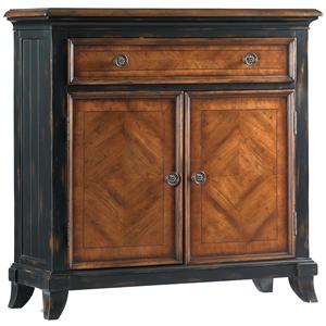 Hooker Furniture Wingate Chest