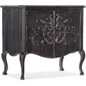 Hooker Furniture Woodlands 2-Door Chest - Item Number: 5820-50002-98