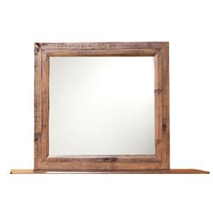 Horizon Home H1650 Westwood Mirror