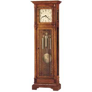 Greene Grandfather Clock