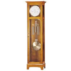 Howard Miller Clocks Urban Floor Grandfather Clock