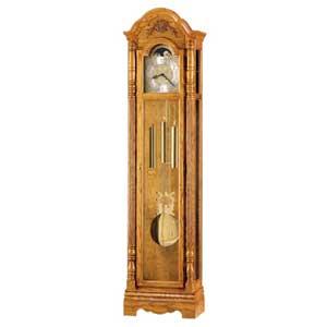 Joseph Grandfather Clock