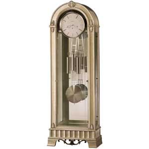 Howard Miller Clocks Coastal Point Grandfather Clock