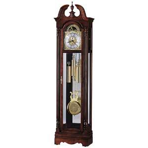 Benjamin Grandfather Clock
