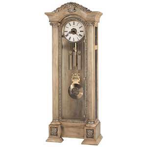 Howard Miller Clocks Chatham Floor Clock
