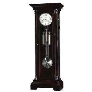 Howard Miller Clocks Seville Grandfather Clock