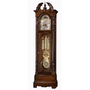 Robinson Grandfather Clock
