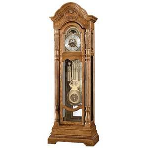 Nicolette Grandfather Clock
