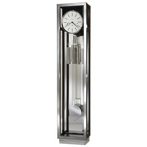 Howard Miller Floor Clocks Quinten