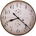 Howard Miller 620 Original Howard Miller™ IV  - Item Number: 620-315