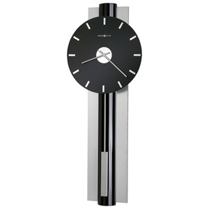 Howard Miller Wall Clocks Hudson Wall Clock