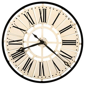 Howard Miller Wall Clocks Wall Clock