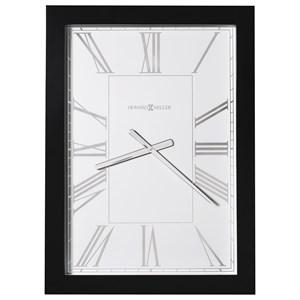 Milo Clock