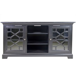 Howard Miller Custom TV Console
