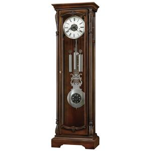 Wellington Grandfather Clock