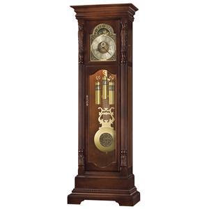 Howard Miller Clocks Elgin