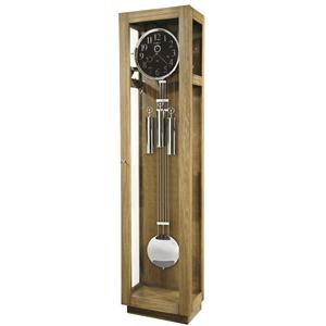 Howard Miller Clocks Moss Ridge Floor Clock