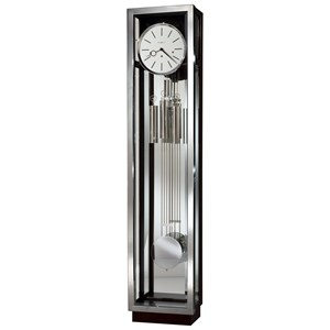 Howard Miller Clocks Quinten II Floor Clock