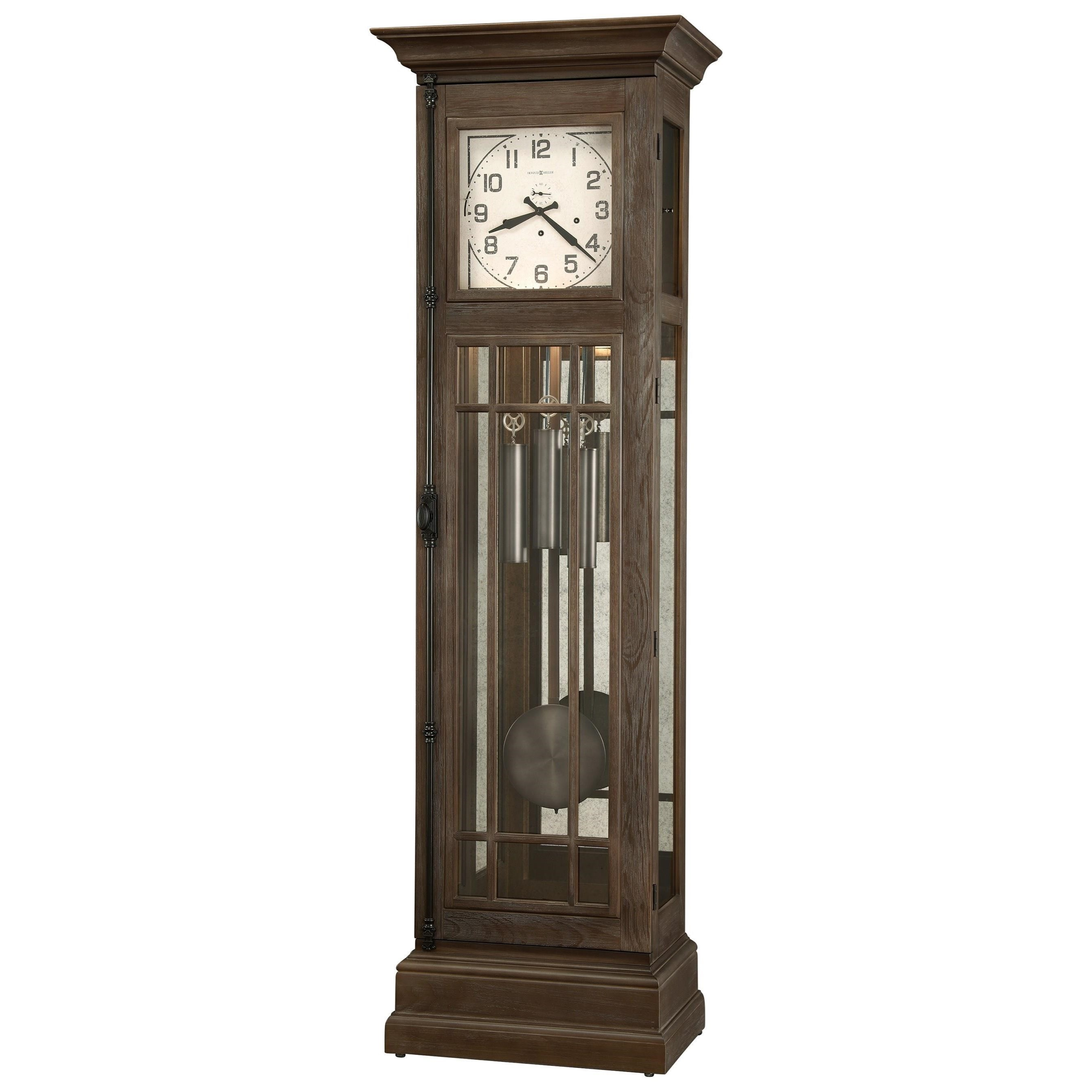 floor good m clock to i addition any home delightful grandfather floors is a