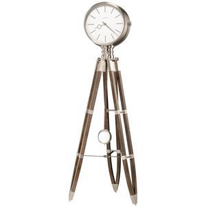 Chaplin IV Floor Clock