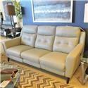 Belfort Select Maverick Power Sofa - Item Number: 315072471
