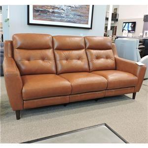 Power Sofa