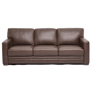 Warehouse M 11674 Contemporary Sofa
