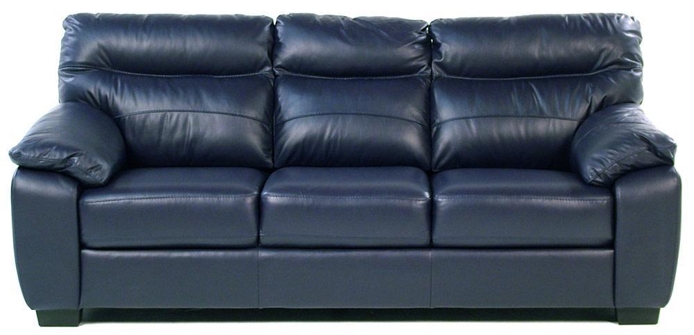 Giovani Marina Sofa - Item Number: 9302-3S