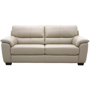 HTL 9170 Loveseat